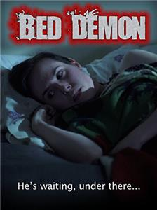 Bed Demon (2016) Online