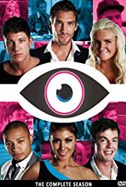 Big Brother Day 20 (2000– ) Online