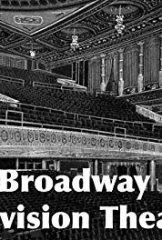 Broadway Television Theatre The Enchanted Cottage (1952–1954) Online