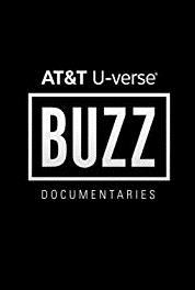 "Buzz: AT&T Original Documentaries Inside Starz's ""Camelot"" (2007–2016) Online"