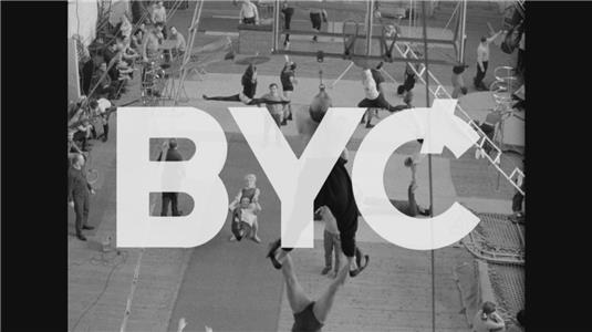 Byc (1967) Online