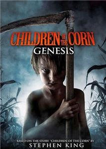 Children of the Corn: Genesis (2011) Online