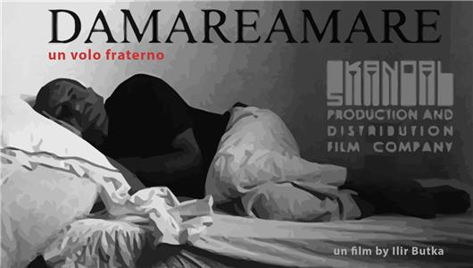 Damareamare (2007) Online