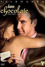 Dame Chocolate Episode #1.40 (2007– ) Online