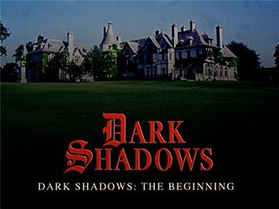 Dark Shadows Episode #1.103 (1966–1971) Online