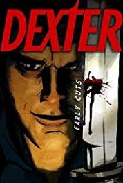 Dexter: Early Cuts All in the Family: Chapter 5 (2009–2012) Online