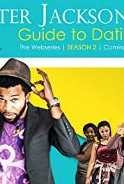 Dexter Jackson's Guide to Dating Blind Date (2018– ) Online