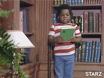 Diff'rent Strokes No Time for Arnold (1978–1986) Online