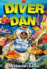 Diver Dan Lost in the Sargasso Sea (1961– ) Online