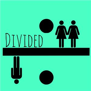 Divided: The Web-Series  Online