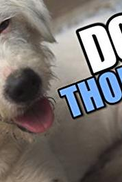 Dog Thoughts Leelu the Crack Addicted Dog (2013–2017) Online