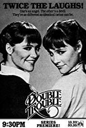 Double Trouble Bad Chemistry (1984–1985) Online