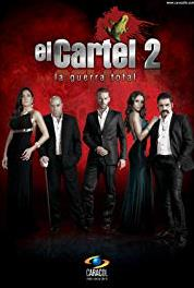 El cartel 2 - La guerra total Episode #1.37 (2010– ) Online
