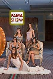 Fama Show Episode dated 24 August 2008 (2008– ) Online