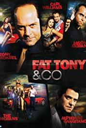 Fat Tony & Co Killers, Thieves & Lawyers (2014– ) Online