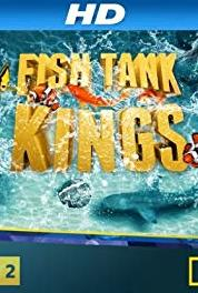 Fish Tank Kings Card Sharks (2012– ) Online