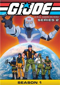 G.I. Joe General Confusion (1990–1992) Online