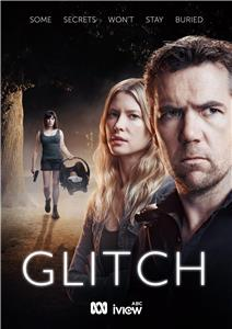 Glitch There Must Be Rules (2015– ) Online