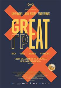 Great (2013) Online