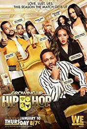Growing Up Hip Hop O Romeo, Romeo (2016– ) Online