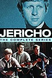 Jericho Dutch and Go (1966–1967) Online