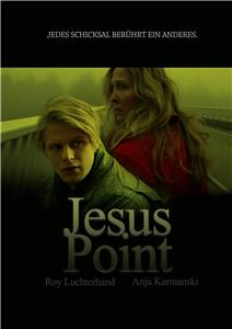 Jesus Point (2012) Online
