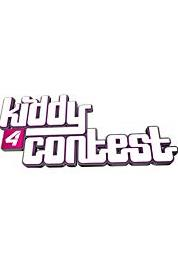 Kiddy Contest Kiddy Contest 1997 (1995– ) Online