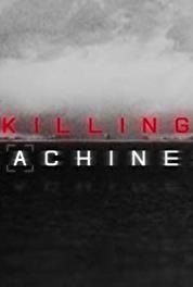 Killing Machines Ruling the Waves (2017) Online