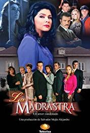 La madrastra Episode #1.28 (2005– ) Online
