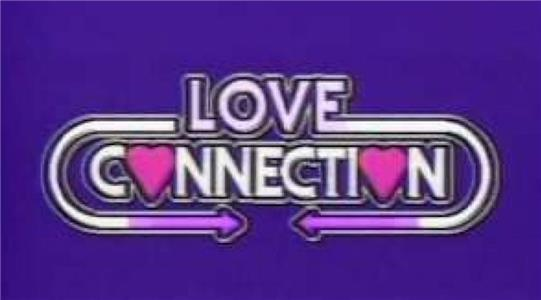 Love Connection Episode #6.48 (1983–1998) Online