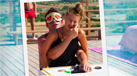 Love Island Episode #4.15 (2015– ) Online