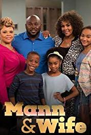 Mann and Wife Mann, Shut Yo Mouth (2015– ) Online
