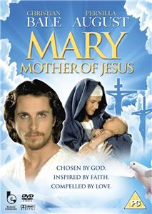 Mary, Mother of Jesus (1999) Online