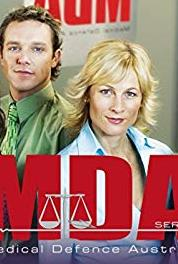 MDA Departure Lounge: Part 3 (2002–2005) Online
