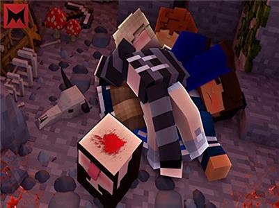 Mine Block: Mods Everyone is Dead (2011–2018) Online