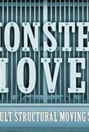 Monster Moves Risky Rescues (2005– ) Online