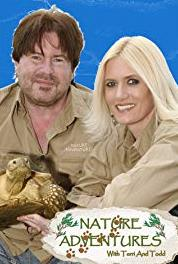 Nature Adventures with Terri and Todd The Living Coast (2008– ) Online