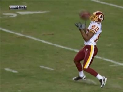 NFL Follow Your Team: Redskins Week 7: Eagles at Redskins Game Highlights (2007– ) Online