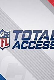 NFL Total Access Episode dated 6 July 2007 (2003– ) Online