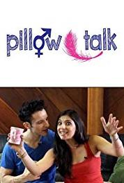 Pillow Talk Porn Stars Tell All (2014– ) Online