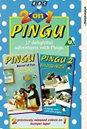 Pingu Mother's New Hat (1986– ) Online