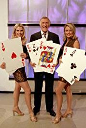 Play Your Cards Right Episode #6.1 (1980– ) Online