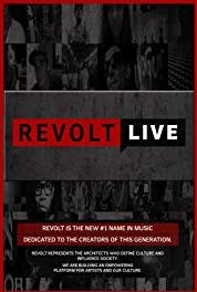 Revolt Live Episode dated 22 October 2013 (2013– ) Online