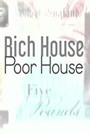 Rich House, Poor House Hornans Family and Llewellyns Family (2017– ) Online