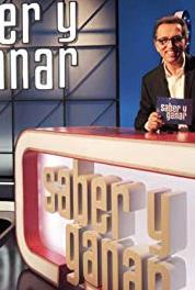 Saber y ganar Episode dated 25 March 2008 (1997– ) Online