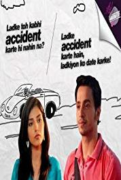 Sadda Haq FITE Team Wins the Contest (2013– ) Online
