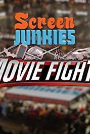 Screen Junkies Movie Fights Han Solo vs Indiana Jones: Live From Chicago Comic Con (2014– ) Online