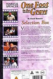 Selection Box Birds of a Feather (1996–1997) Online