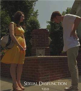 Sexual Dysfunction (2013) Online