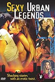 Sexy Urban Legends Can't Get Enough (2001– ) Online
